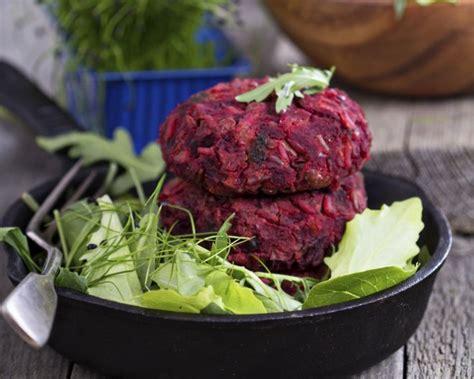 come cucinare le barbabietole rosse precotte come cucinare le barbabietole rosse mamma felice