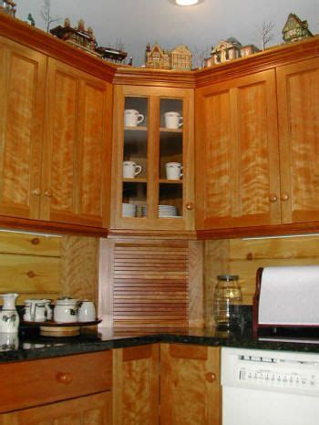 upper corner kitchen cabinet ideas pinterest the world s catalog of ideas