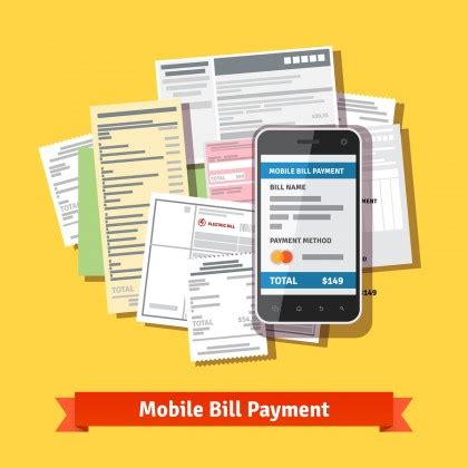 wind mobile pay bill gulf winds save spend live