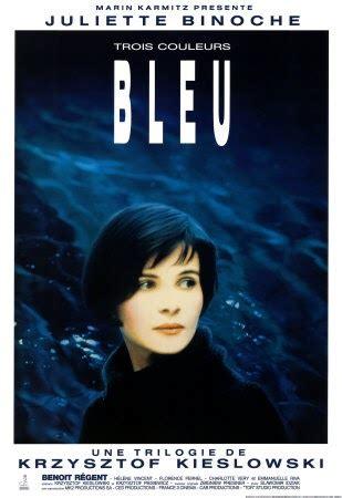 three colours blue film blu youtube ask mediafire movies blu ray hd dvd