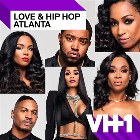 love and hip atlanta low hair cut the gallery for gt mimi faust hairstyles