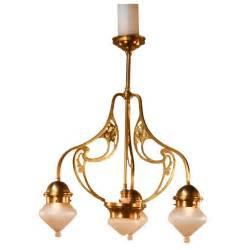 nouveau chandelier nouveau chandelier