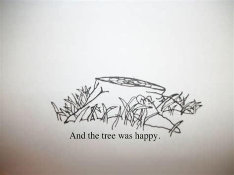 tattoo tree quotes i want this as a tattoo quot the giving tree quot by shel
