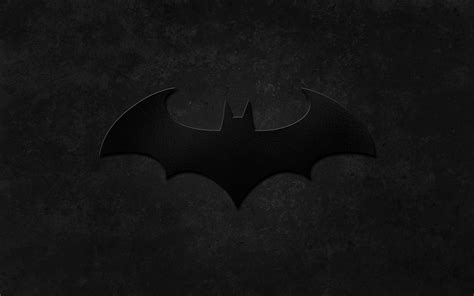 batman wallpaper material free batman logo wallpaper 1920x1200 27687