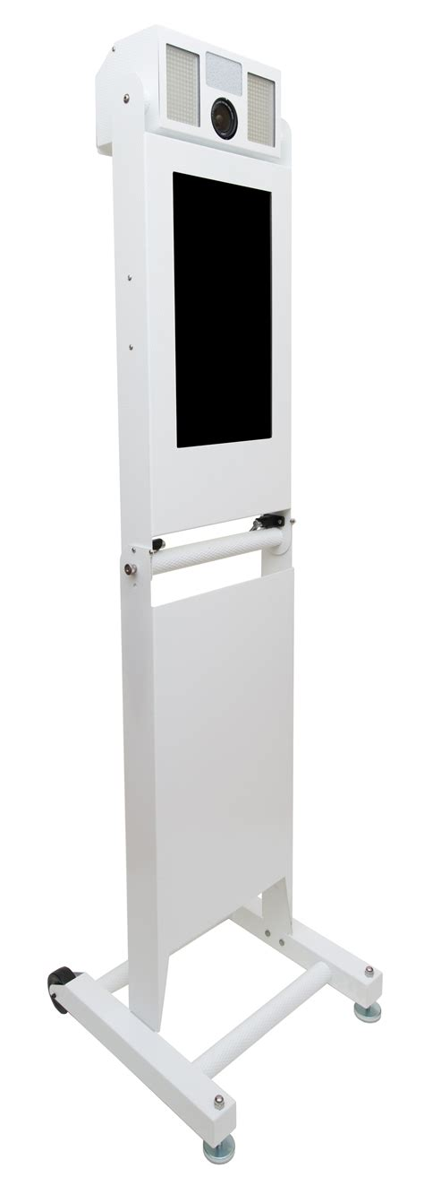 Photo Booth Kiosk Rental photo booth kiosk for sale airbooth