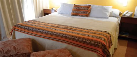 habitacion single habitaci 243 n single ohasis hotel spa jujuy