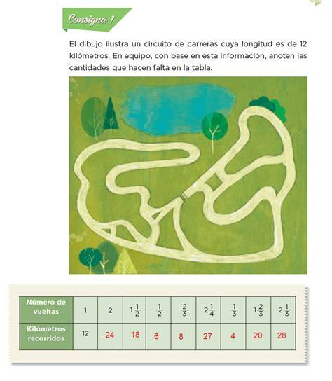 respuesta de la pagina 117 de desafios matematicas de 5 ayuda para tu tarea de sexto desaf 237 os matem 225 ticos bloque