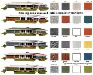 popular color schemes best exterior paint colors house paint colors
