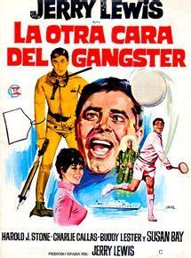 la otra cara del g 225 ngster pel 237 cula 1967 sensacine com