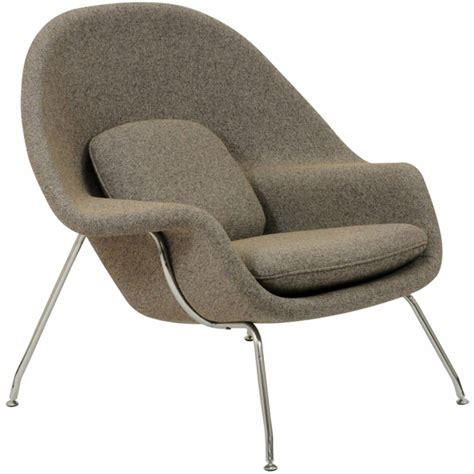Womb Chair Knock by Saarinen Womb Chair Replica Womb Chair Reproduction