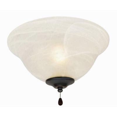 ceiling fan glass bowl shade replacement glass replacement replacement glass bowl shade