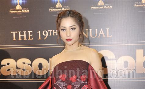 film barat nikita nikita willy seksi elegan tabloidbintang com