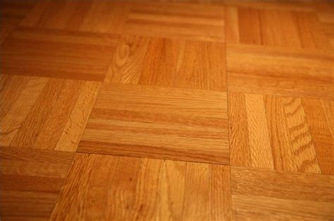 Wood Parquet Flooring by Parquet Floor Tiles 9x9 Your New Floor