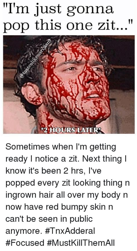best thing for ingrown hair 25 best memes about bumpy bumpy memes