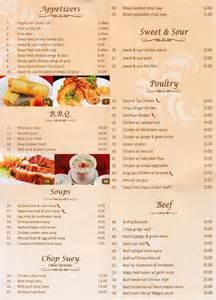 bliss cuisine menu menu for bliss cuisine