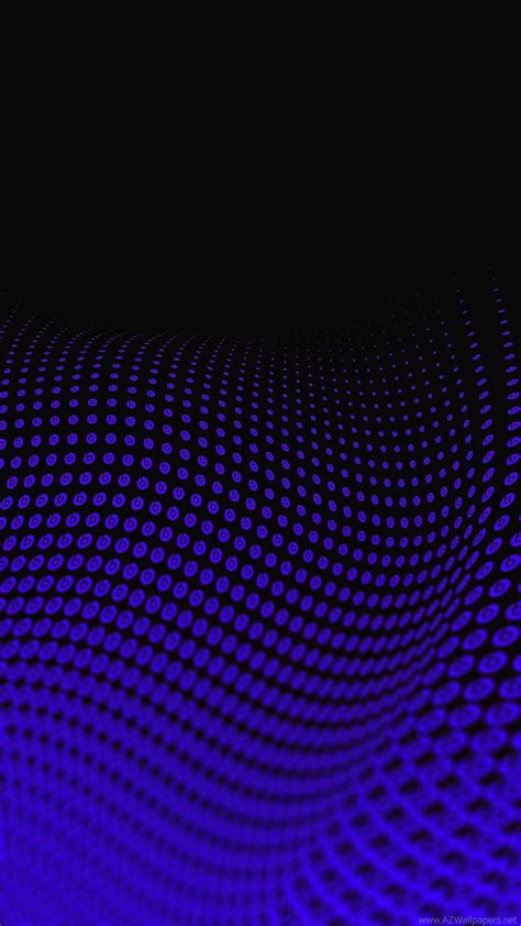 blue abstract android wallpaper hd for mobile and tablets backgrounds of meizu mx wallpaper blue abstract android
