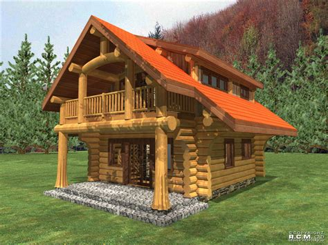 log cabin kits custom log home cabin plans and prices anderson custom homes log home cabin packages kits