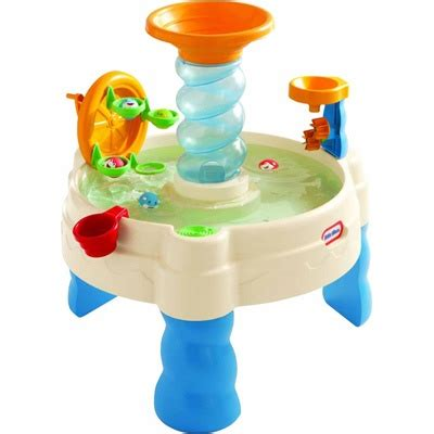 Fisher Price Water Table by Water Table Baby Stuff