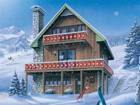 ski chalet house plans german chalet home plans chalet