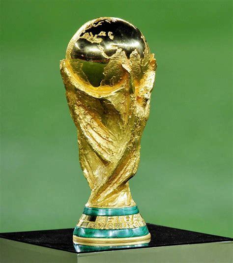 coupe du monde de football 2014 coupe du monde 2014 holidays oo