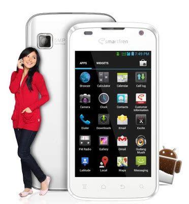 Lcd Smartfren Andromax Tab S7 Diskon daftar harga hp smartfren terbaru 2014 maret