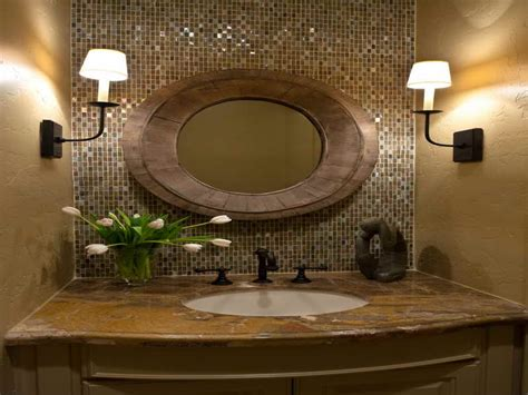 Powder Bathroom Design Ideas by Bathroom Luxury Powder Bathroom Design Ideas How To