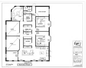 free office floor plans floor plan template free office images