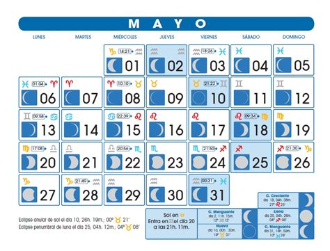 calendario del luna fases de luna junio 2015 new calendar template site