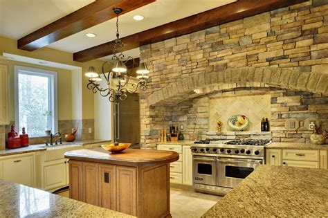 Kitchens With Black Cabinets by Kings Creek Photo Gallery Of Custom Delaware New Homes
