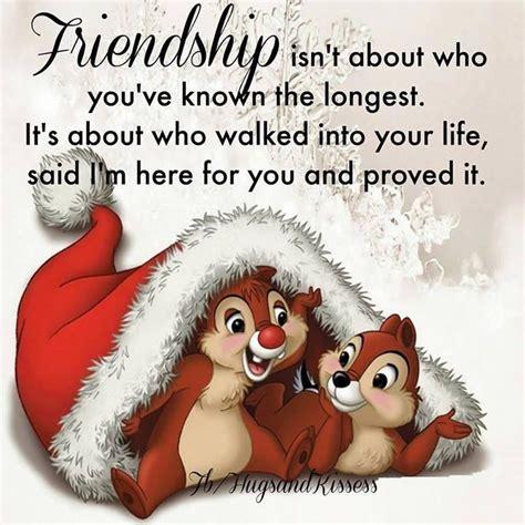friendship isnt       longest pictures   images  facebook