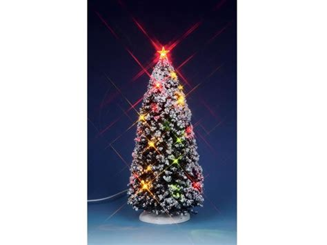 lemax lights lemax lighted tree large lemax adaptors en verlichting igarden