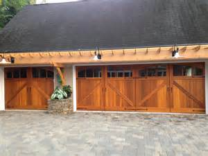 Overhead Doors Of Atlanta Overhead Door Company Of Atlanta In Atlanta Ga 30324 Chamberofcommerce