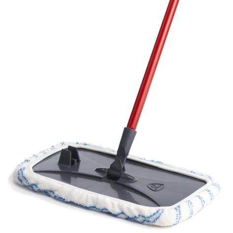 Hardwood Floor Mop Feature Design Best Mop For Wood Floors Design Ideas To Solve Best Floor Mop In Uncategorized