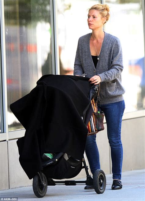 claire danes spiderman make up free the 36 year old actress took the opportunity