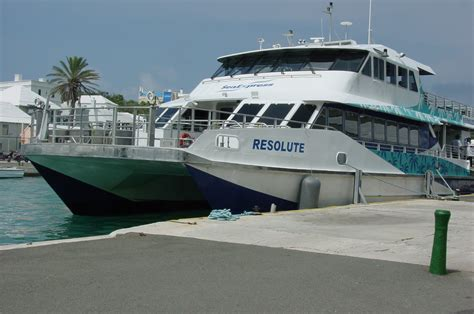 ferry boat wikipedia file bermuda ferry boat 2 jpg wikipedia