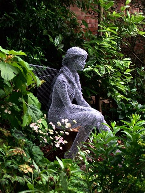 statue or bird you choose which you will be today books what to consider before choosing your garden sculpture