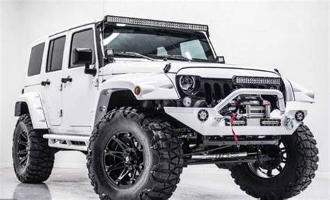 bronco jeep 2017 16 best images about jeep wrangler mods on
