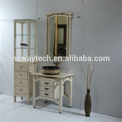 cheap bathroom cabinets and vanities cheap unfinished bathroom vanities and cabinets with side