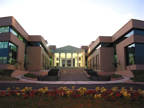 In Mysore Infosys For Mba by Intermediate Location Luck By Chance Abhineet In