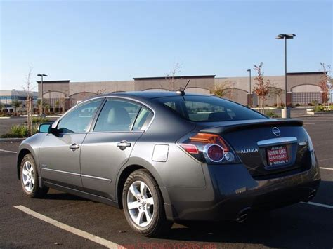who is the nissan altima girl nice nissan altima 2011 red car images hd 2009 nissan