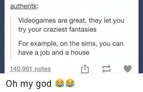 pictures  perfectly describe  sims
