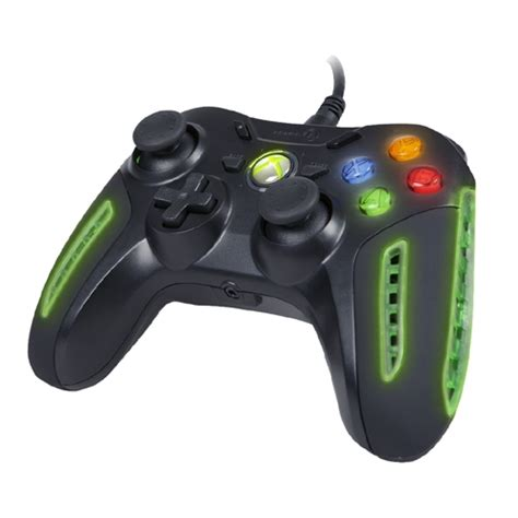 xbox controller with fan review do power a controllers for xbox 360 solve the