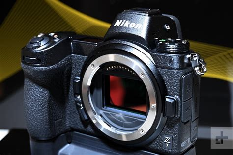nikon frame models what is a frame and do you really need one