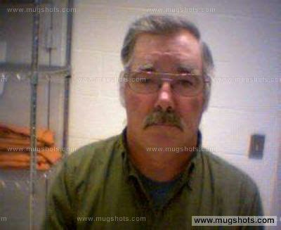 Cape Girardeau County Arrest Records Marshall Wayne Harding Mugshot Marshall Wayne Harding Arrest Cape Girardeau County Mo
