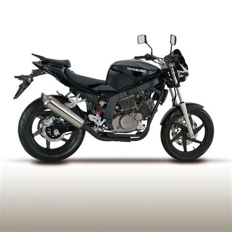 Cy Gt 125 2 hyosung neuheiten 2015 motorrad fotos motorrad bilder