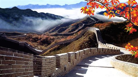 beijing and the great wall of china modern wonders of the world around the world with jet lag jerry volume 1 books 430 beijing great wall of china leftbanked
