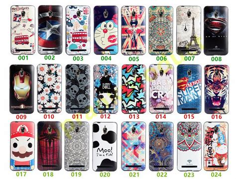 Iphone Samsung Xiaomi Redmi Marshmello Cover Casing xiaomi redmi note 3 pro 3d silicone end 8 18 2017 10 47 pm