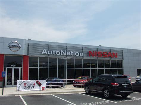 autonation nissan service autonation nissan marietta in marietta ga 770 674 6