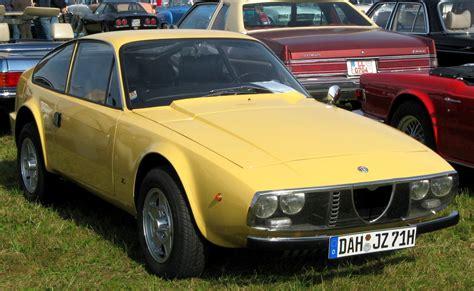 zagato alfa romeo 1971 alfa romeo junior zagato classic automobiles