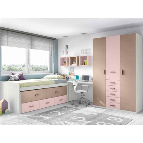 cama dormitorio juvenil dormitorio juvenil muebles shiade